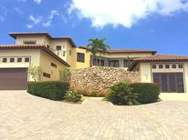 Holiday home 1720021 for 10 persons in Coral Estate Rif St. Marie