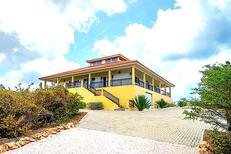 Holiday home 1720023 for 5 persons in Coral Estate Rif St. Marie