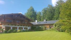 Holiday apartment 1720056 for 6 persons in Schoenau am Koenigsee