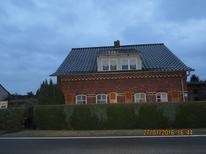 Studio 1720083 für 2 Personen in Seebad Ueckermünde-Bellin