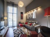 Holiday apartment 1720103 for 10 persons in Barcelona-Eixample