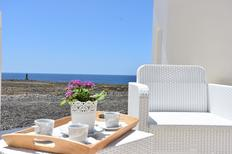 Holiday home 1720209 for 8 persons in Tinajo