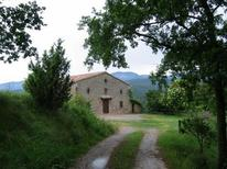 Holiday home 1720211 for 12 persons in Lladurs