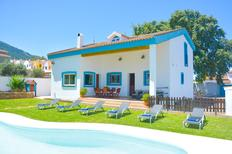 Holiday home 1720214 for 12 persons in Alhaurin el Grande