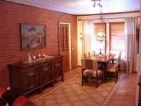 Holiday home 1720230 for 8 persons in Kuopio