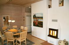 Holiday home 1720231 for 8 persons in Tahkovuori