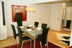 Holiday apartment 1720232 for 4 persons in Tahkovuori