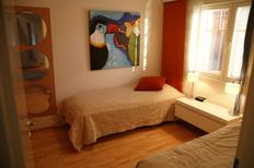 Holiday apartment 1720234 for 6 persons in Tahkovuori