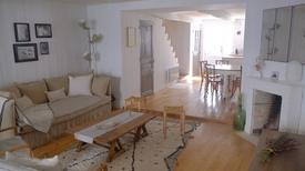 Holiday home 1720281 for 7 persons in Saint-Martin-de-Ré