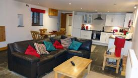 Holiday apartment 1720334 for 7 persons in Penzance