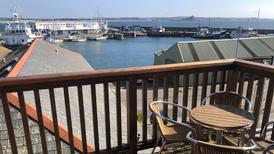 Holiday apartment 1720336 for 6 persons in Penzance