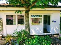 Holiday home 1720340 for 4 persons in Dawlish Warren