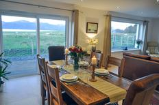 Holiday home 1720345 for 4 persons in Port Appin