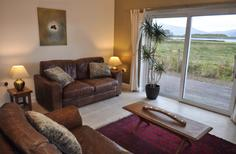 Holiday apartment 1720346 for 2 persons in Port Appin