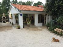 Holiday home 1720543 for 5 persons in Pinezići