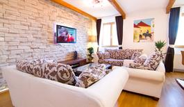 Holiday apartment 1720564 for 5 persons in Zagreb
