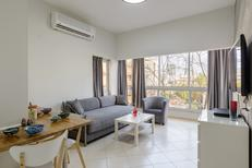 Holiday apartment 1720578 for 5 persons in Tel Aviv