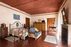 Holiday apartment 1720613 for 3 persons in Cortona