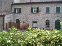 Holiday apartment 1720615 for 4 persons in Cortona