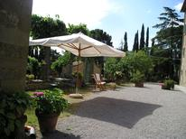Holiday apartment 1720616 for 4 persons in Cortona