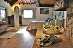 Holiday home 1720650 for 4 persons in San Gimignano