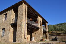 Holiday apartment 1720662 for 4 persons in Ascea Velia
