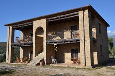 Holiday apartment 1720663 for 4 persons in Ascea Velia