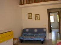 Holiday apartment 1720674 for 5 persons in Rio nell'Elba