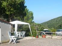 Holiday apartment 1720720 for 5 persons in Campiglia Marittima