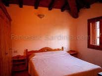 Holiday apartment 1720746 for 6 persons in Budoni