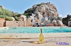 Holiday home 1720748 for 10 persons in Costa Paradiso