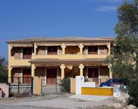 Holiday apartment 1720765 for 6 persons in San Teodoro