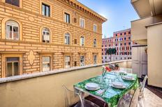 Holiday apartment 1720847 for 4 persons in Rome – Centro Storico