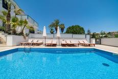 Holiday home 1720912 for 12 persons in Mellieħa