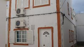 Holiday home 1720951 for 6 persons in Olhão