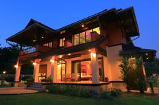 Holiday home 1720966 for 13 persons in Khao Lak
