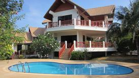 Holiday home 1720968 for 8 persons in Koh Samui