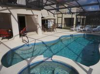 Holiday home 1720984 for 10 persons in Davenport