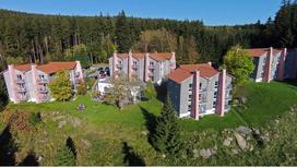 Ferielejlighed 1721046 til 4 personer i Schierke