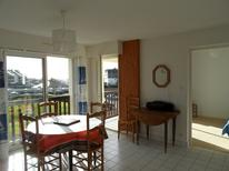 Holiday apartment 1721080 for 6 persons in Arzon
