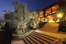 Ferienwohnung 1721096 für 6 Personen in Garda