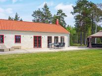 Vakantiehuis 1721150 voor 10 personen in Katthammarsvik