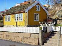 Ferienwohnung 1721151 für 5 Personen in Grebbestad