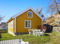 Ferienhaus 1721151 für 5 Personen in Grebbestad