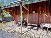 Rekreační dům 1721204 pro 12 osob v Lignieres