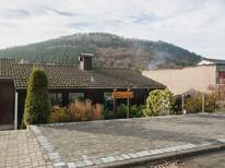 Holiday home 1721216 for 6 persons in Winterberg-Niedersfeld