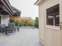 Vakantiehuis 1721216 voor 6 personen in Winterberg-Niedersfeld