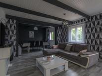Casa de vacaciones 1721236 para 6 personas en Cessenon-sur-Orb