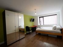 Studio 1721260 for 2 persons in Coventry