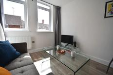 Holiday apartment 1721272 for 2 persons in Coventry
